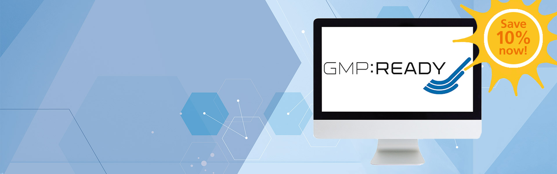 GMP-Publishing | Good Manufacturing Practice | Maas